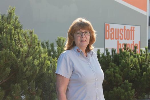 Doris Happach-Schneider