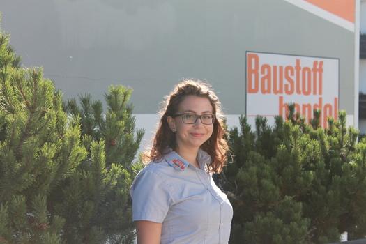 Daniela Berberich